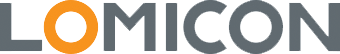 Logo Lomicon